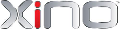 ویژگی سمعک استارکی مدل XINO