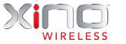مزایای سمعک استارکی مدل xino wireless